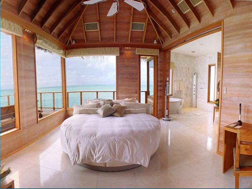 sie suchen eine immobilie wohnung haus oder villa als. Black Bedroom Furniture Sets. Home Design Ideas